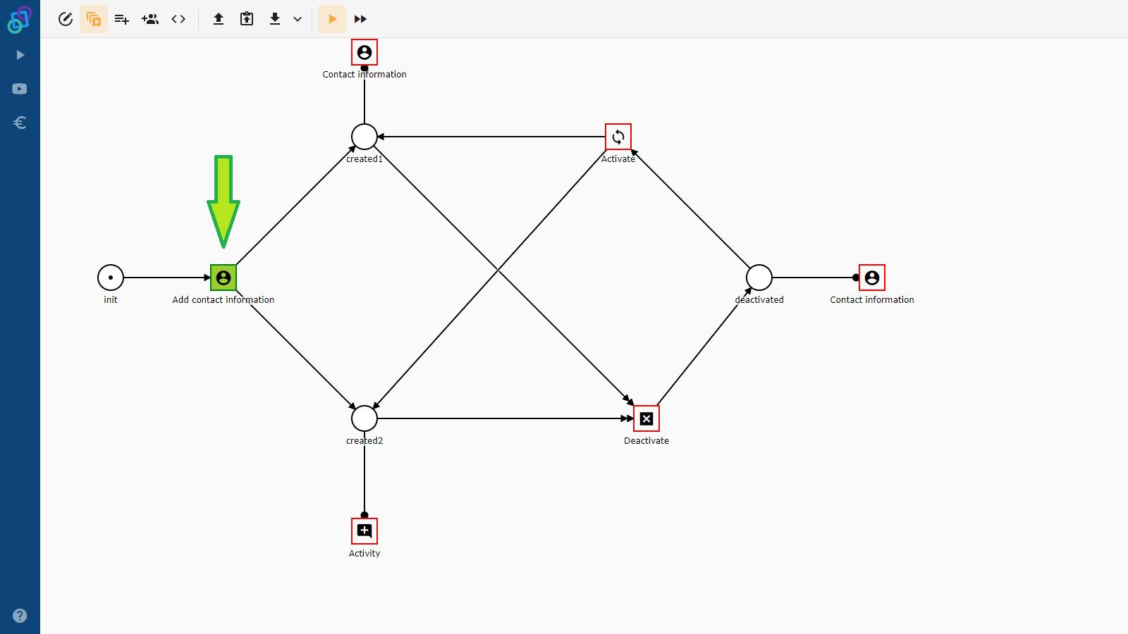 builder.netgrif.com_modeler(WP) (2)