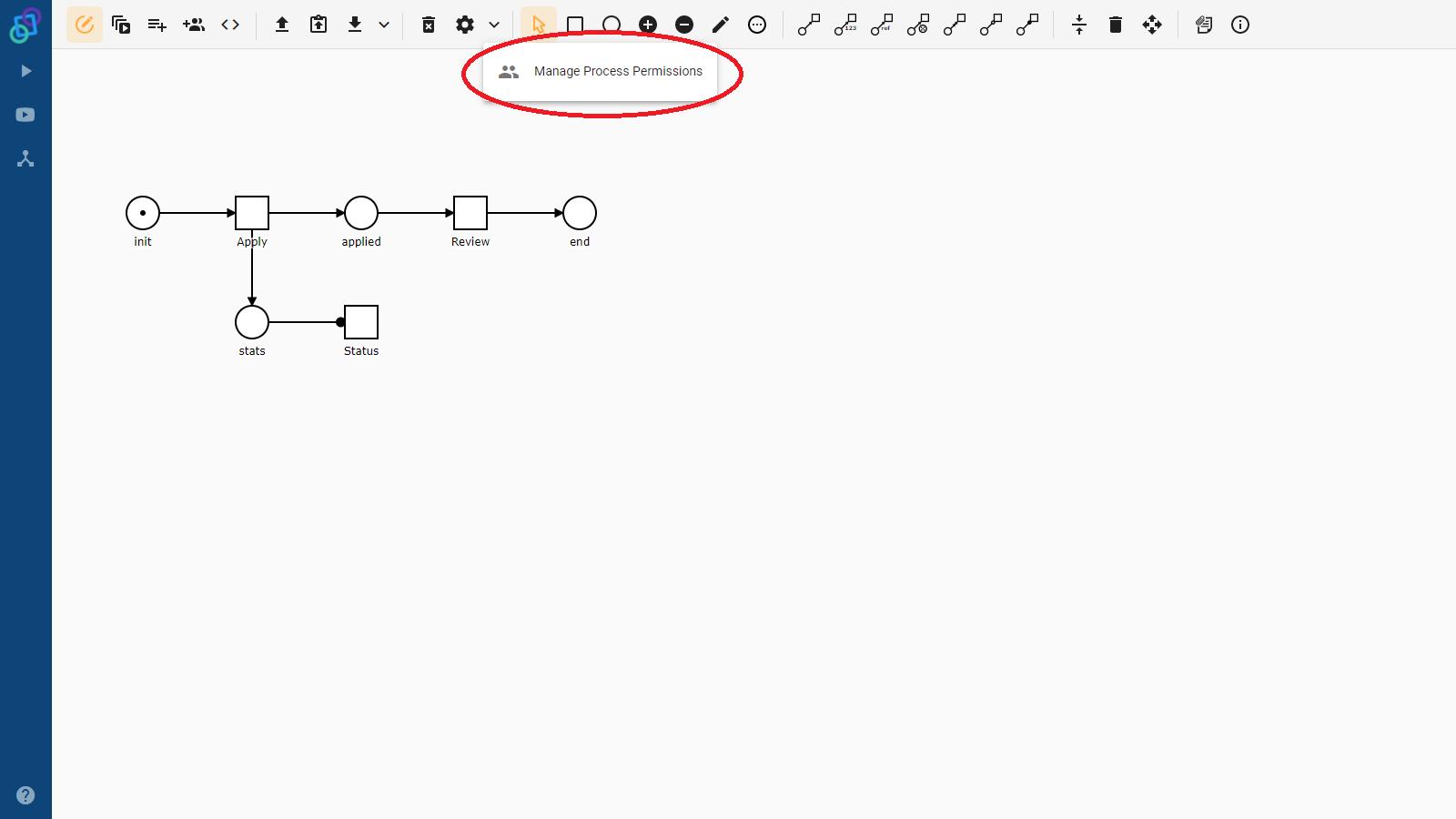 builder.netgrif.com_modeler(WP) (11)