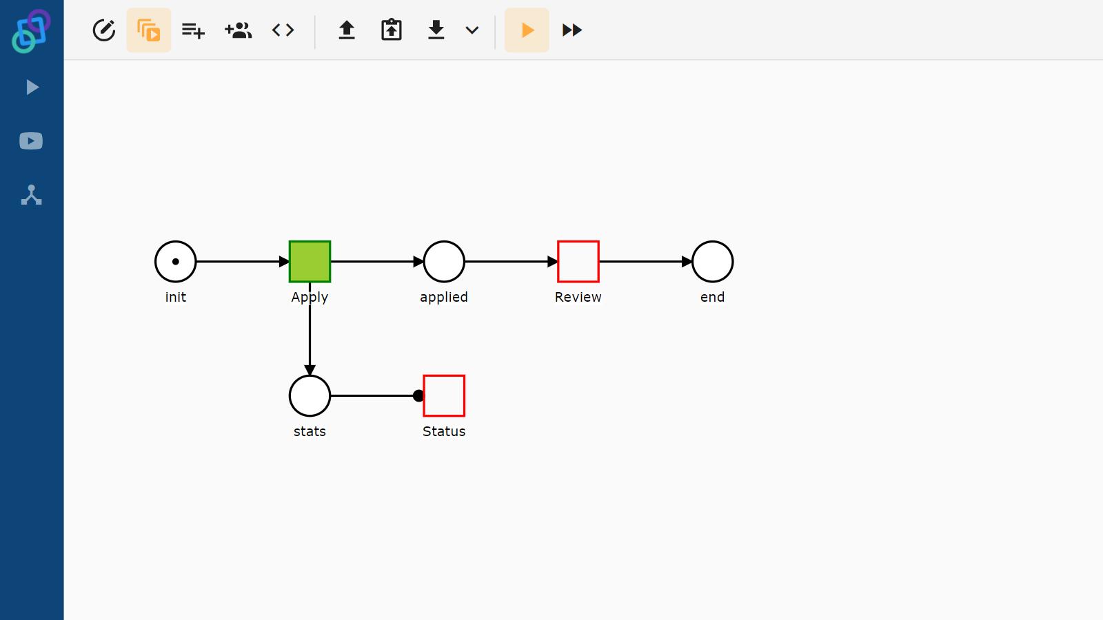 builder.netgrif.com_modeler(WP) (6)